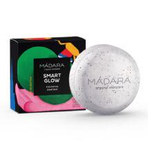 Mádara Smart Glow radírszappan - limitált kiadás (90 g)