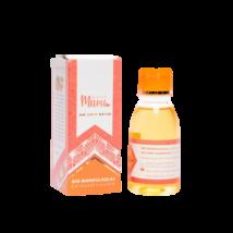 Mosómami Mandula olaj Bio (110 ml)