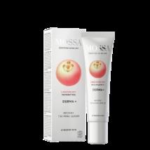 Mossa Derma+ Instant Nyugtató szérum (30 ml)