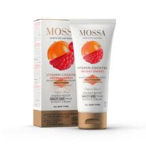 Mossa Multifunkciós vitamin maszk és éjszakai krém (60 ml)