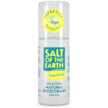 Salt of the Earth Illatmentes dezodor spray