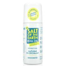 Salt of the Earth Illatmentes golyós dezodor (75 ml)