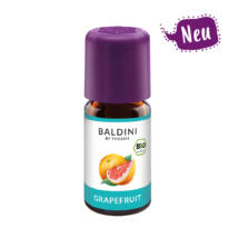 Baldini Grapefruit Bio-Aroma (5 ml)