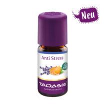 """TAOASIS """"Anti-stressz"""" Illatkompozíció (5 ml)"""