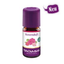 """TAOASIS Bio Illatkompozíció """"Rózsák illata"""" (5 ml)"""