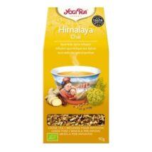 Yogi Himalaya tea - szálas (90 g)