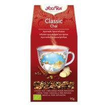 Yogi Klasszikus tea - szálas (90 g)