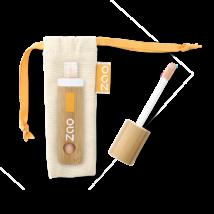 ZAO Árnyékoló alapozó 3-féle árnyalatban