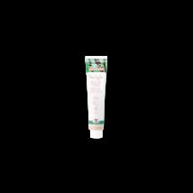 ZAO Prim'hydra báziskrém utántöltő (30 ml)