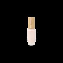 ZAO Prim'hydra báziskrém (30 ml)