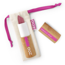 ZAO Cocoon rúzs többféle árnyalatban
