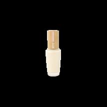 ZAO Prim'light Selyemfényű hidratáló báziskrém 700 (30 ml)