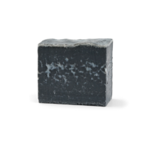 ZAO Méregtelenítő arctisztító szappan (70 g)