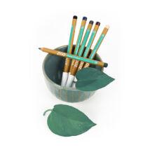 ZAO Multifunkciós ceruza többféle árnyalatban