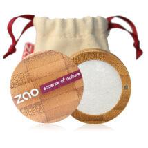 ZAO Gyöngyház szemhéjpúder 20-féle árnyalatban