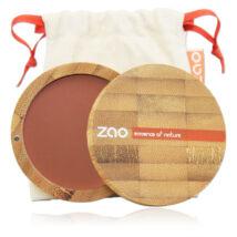ZAO Kompakt pirosító többféle árnyalatban
