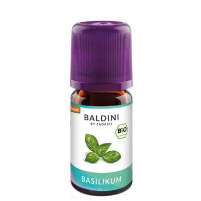 Baldini Bazsalikom Bio-Aroma
