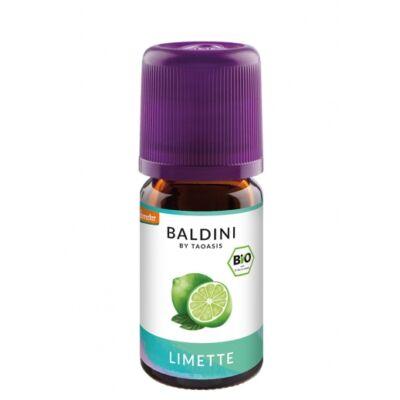 Baldini Lime Bio-Aroma