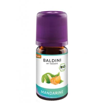 Baldini Mandarin Bio-Aroma