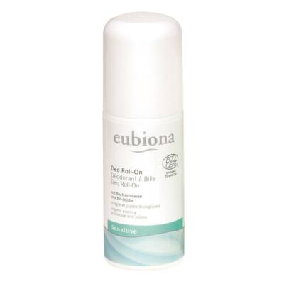 Eubiona Sensitive deo roller