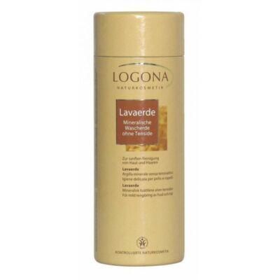 Logona Lavaerde Iszappor