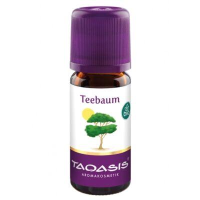 Taoasis Teafa bio illóolaj (10 ml)