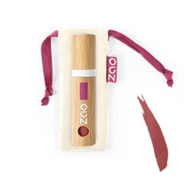 ZAO Folyékony rúzs ÚJ  2-féle árnyalatban