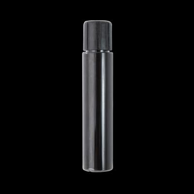 ZAO Szemhéjtus 066 felt tip fekete - utántöltő