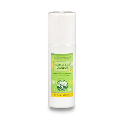 Biola-Naturissimo Hamamelisz dezodor