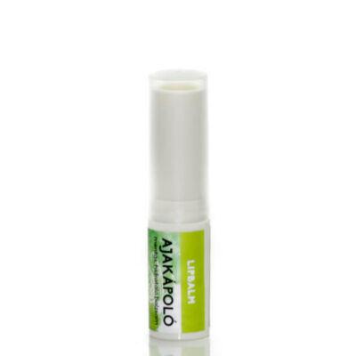 Eszterkrém szájápoló balzsam stift - mentás (5 ml)