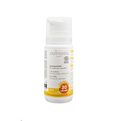 Eubiona Bio Naptej LSF30 (100 ml)
