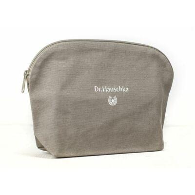 Dr. Hauschka Kozmetikai táska