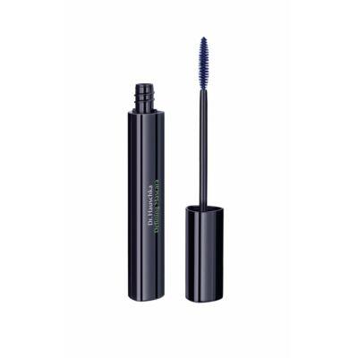 Dr. Hauschka Formázó szempillaspirál 03 (kék) ÚJ