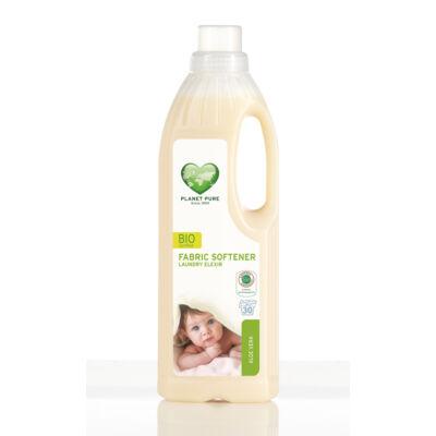 Planet Pure Bioöblítő baby aloe vera
