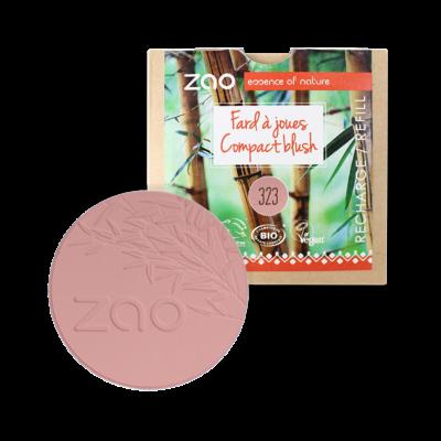 ZAO Kompakt pirosító utántöltő