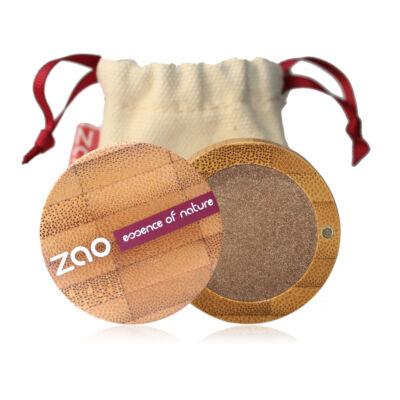 ZAO Gyöngyház szemhéjpúder