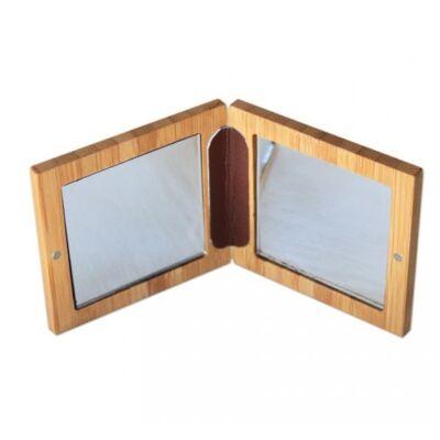 ZAO Kis bambusz tükör