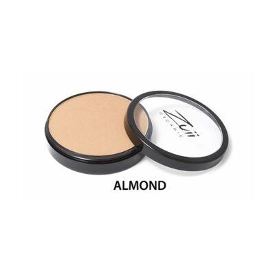 Zuii Alapozó púder - Almond (10 g)