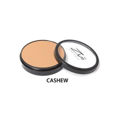 Zuii Alapozó púder - Cashew (10 g)