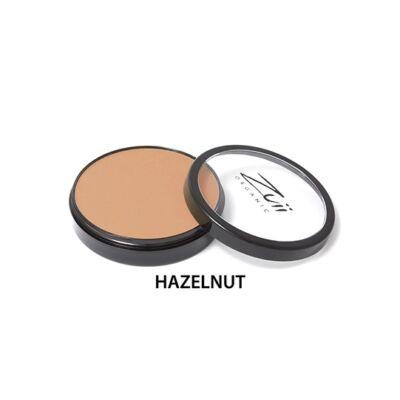 Zuii Alapozó púder - Hazelnut (10 g)