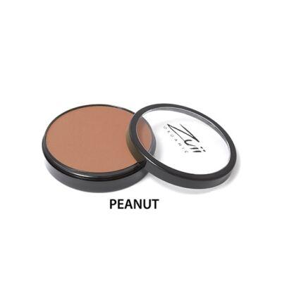 Alapozó púder - Peanut (10 g)
