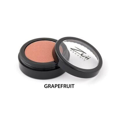 Zuii Arcpirosító - Grapefruit (3 g)