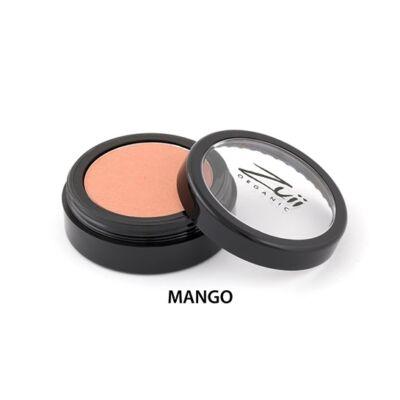 Zuii Arcpirosító - Mango (3 g)