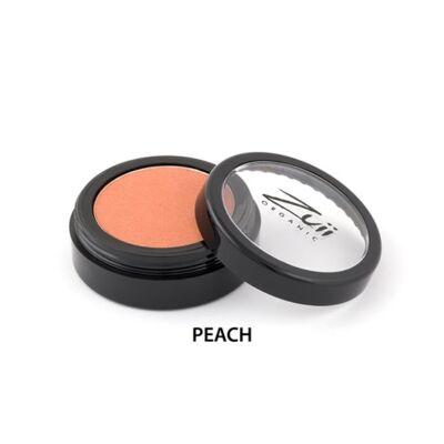 Zuii Arcpirosító - Peach (3 g)