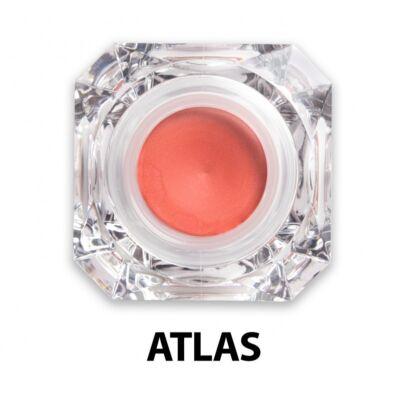 Zuii Sheavajas Arcpír&Rúzs - Atlas (3,5 g)