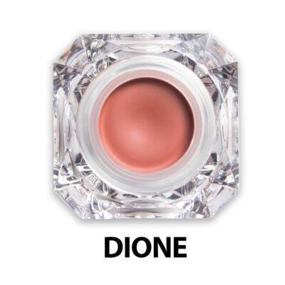 Zuii Sheavajas Arcpír&Rúzs - Dione (3,5 g)