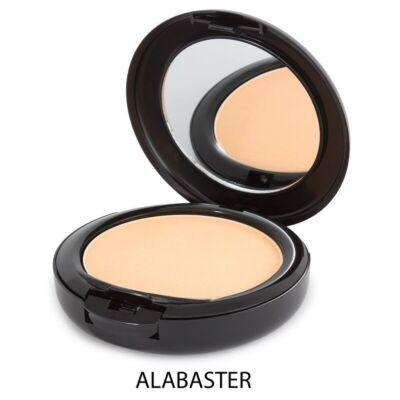 Zuii Kompakt Poralapozó / Ultra - Alabaster (13 g)