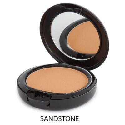 Zuii Kompakt Poralapozó / Ultra - Sandstone (13 g)