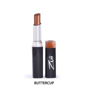 Zuii Áttetsző rúzs - Buttercup (2 g)