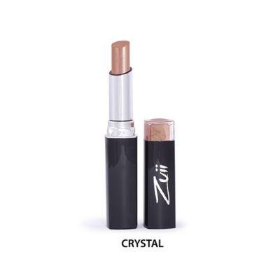 Zuii Áttetsző rúzs - Crystal (2 g)